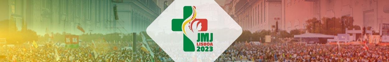 jornada mundial de juventude 2023
