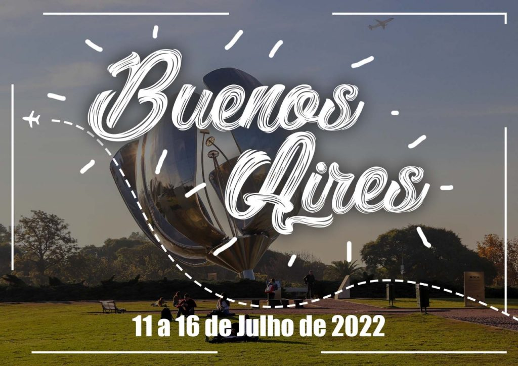 buenos aires 2022