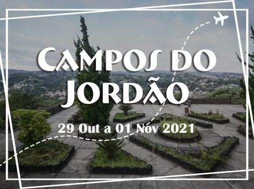 CAPA CAMPOS DO JORDÃO